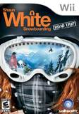 Shaun White Snowboarding: Road Trip (Nintendo Wii)